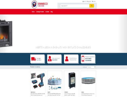 sitoweb-ecommerce-emmecci